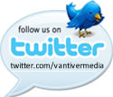 Twitter Follow Us